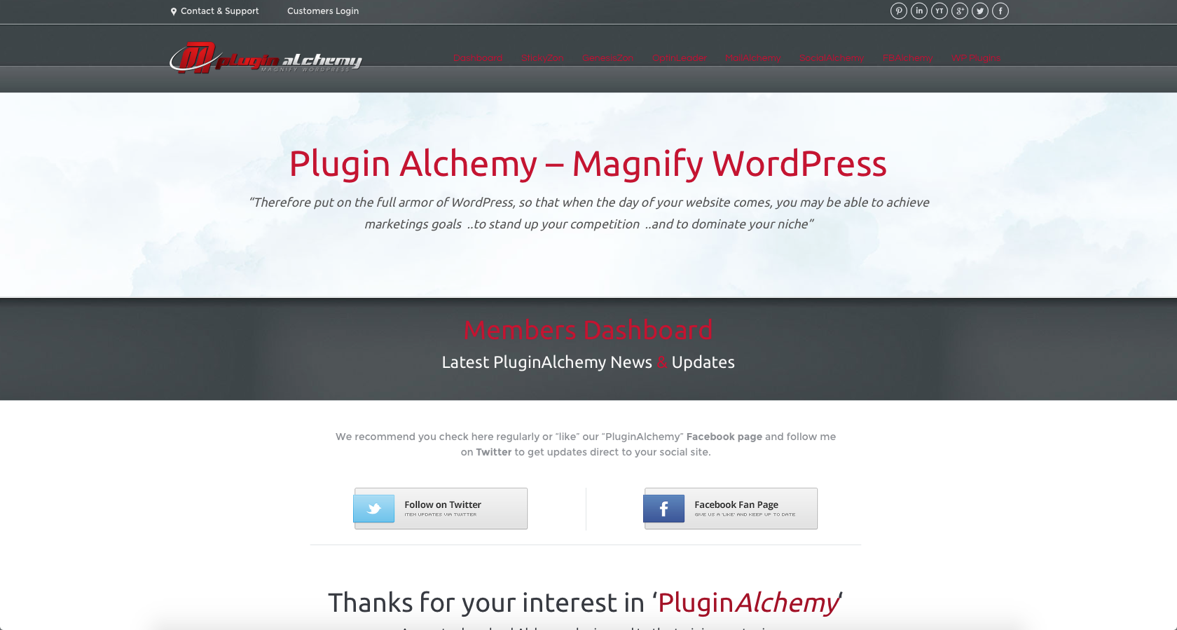 how to add plugins to wordpress site