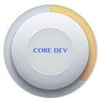 netcom-core-development