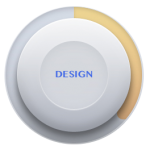 netcom-design