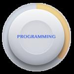 netcom-programming